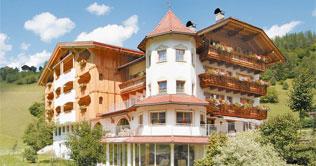 Hotel Furcia San Vigilio Di Marebbe